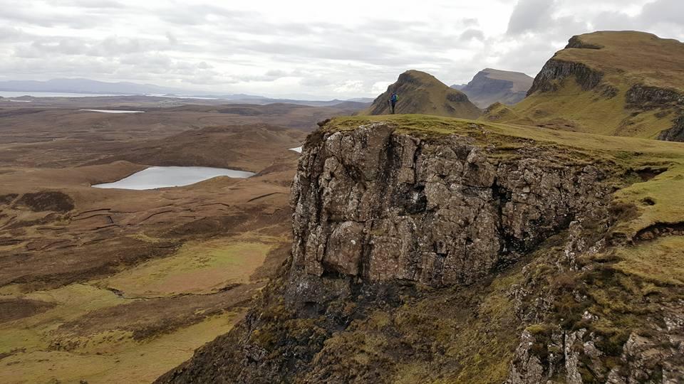 Highland of Scotland 4
