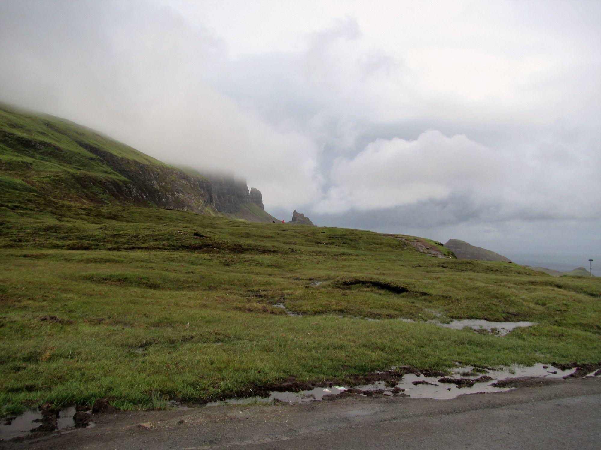 Cloudy Quairang