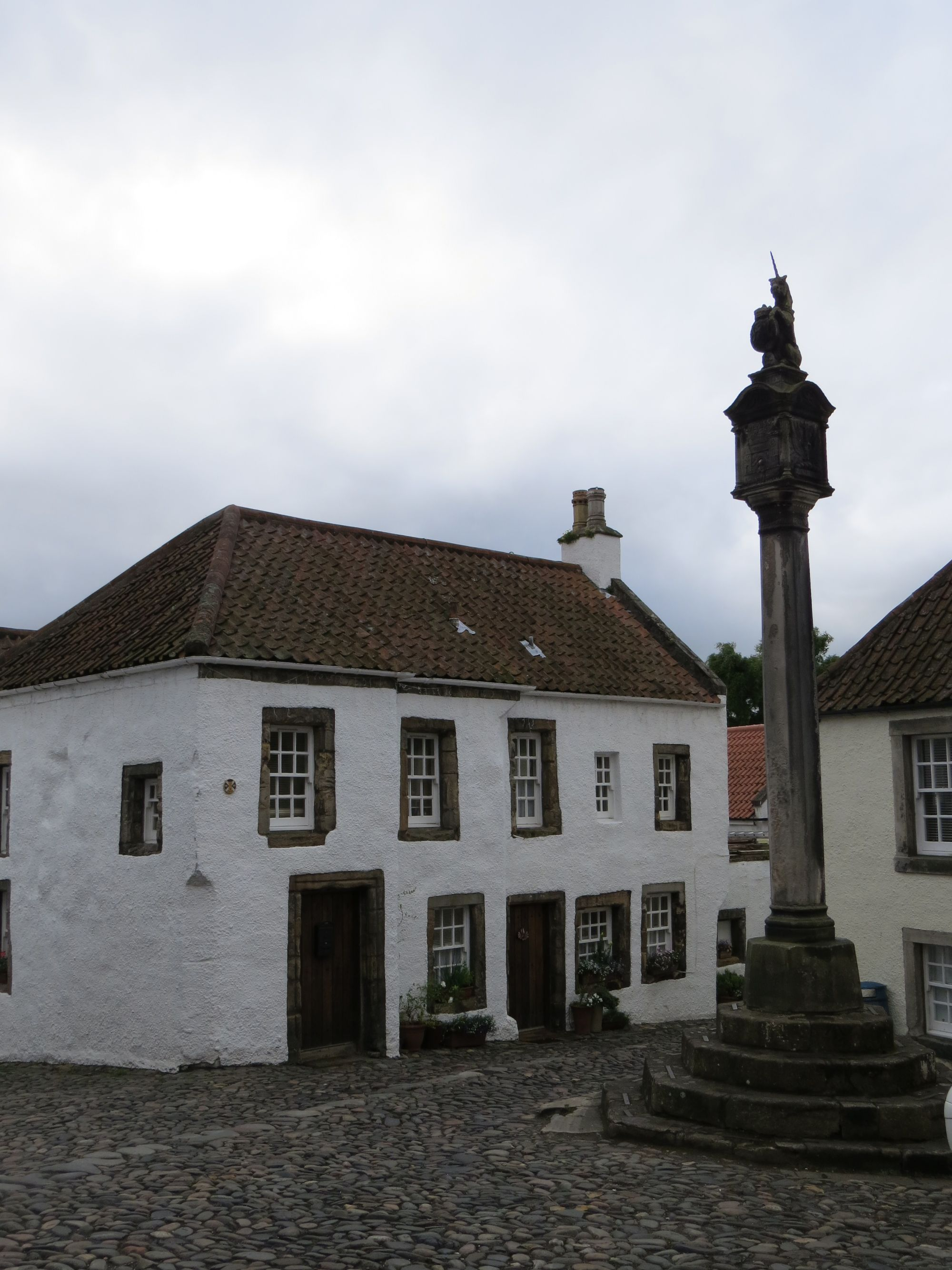 Crainesmuir (Culross)