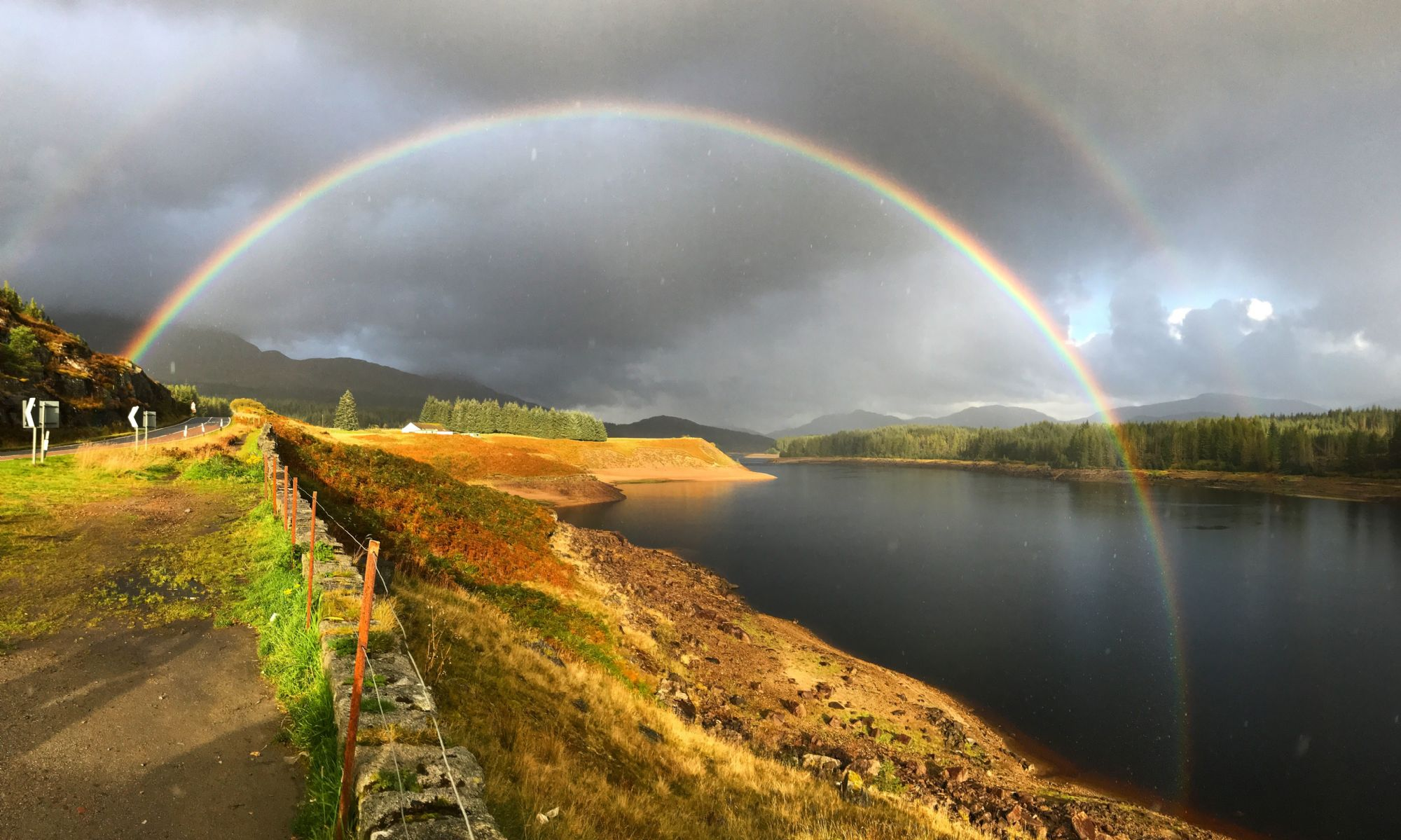 A day full of Rainbows! 127752127752